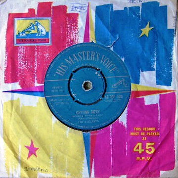 rock n roll 50s vinyl records from sounddiffusion djs record collection