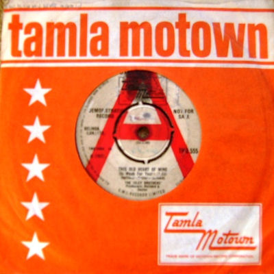 tamla motown vinyl records from sounddiffusion djs record collection